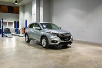 Certified Pre-Owned Honda Vezel Hybrid 1.5 X | Cars and Coffee Singapore