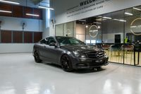 Certified Pre-Owned Mercedes-Benz C180   Cars and Coffee Singapore