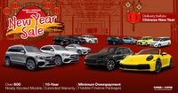 2021-New-Year-Sale-Cars-and-Coffee-Singapore