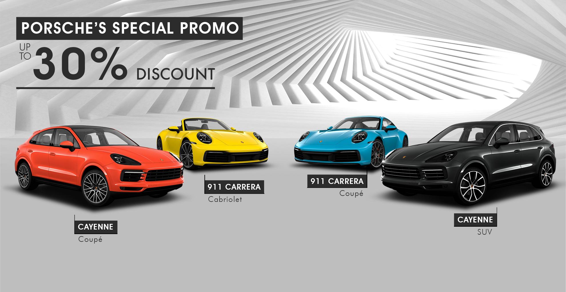 Porsche-Special-Promo-Cars-and-Coffee-Singapore