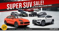 Super-SUV-Sale-Cars-and-Coffee-Singapore