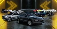 New-Car-Main-Image-banner
