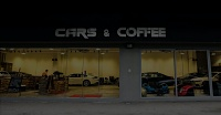 cars-and-coffee-about-us