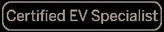 Certified_EV_Specialist