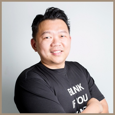 https://cdn.carsandcoffee.com.sg/web/static/about-us/ourteam/Micky%20Chen.jpg