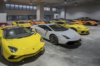 Cars-and-Coffee-Singapore-Car-Storage-Facility.jpg