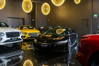 Cars-and-Coffee-Singapore-Sales-Gallery-Leng-Kee