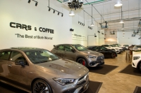 Cars-and-Coffee-Singapore-Sales-Gallery-One-Commonwealth