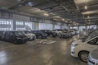 Cars-and-Coffee-Singapore-Warehouse-Outlet-Carros-Centre