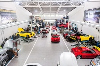 cars-and-coffee-service-certre
