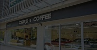 cars-and-coffee-sg-contact-us